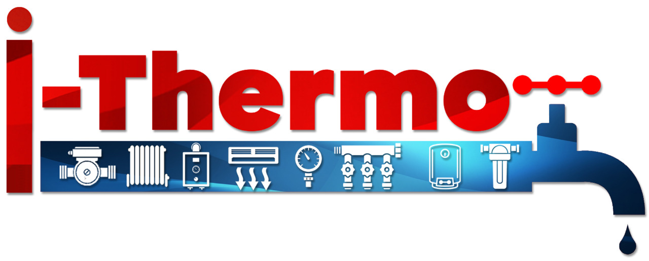 I-THERMO