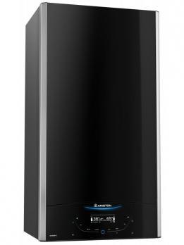 Газовый котел Ariston ALTEAS X 24 CF NG 23.7 кВт двухконтурный