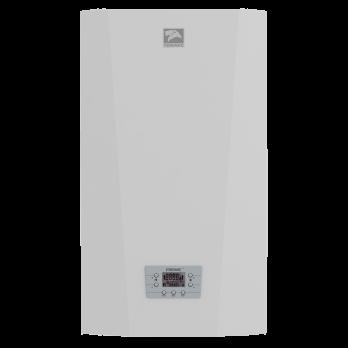 Газовый котел Лемакс PRIME-MA24 (24 кВт, двухконтурный)