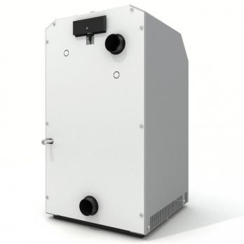 Газовый котел Лемакс Премиум-30 30 кВт одноконтурный