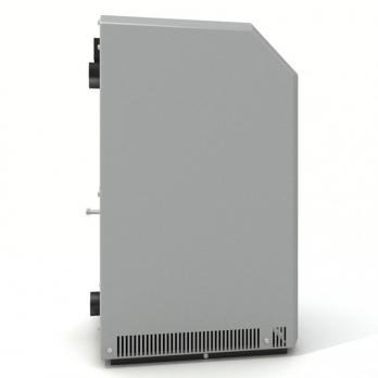 Газовый котел Лемакс Премиум-35 (35 кВт, одноконтурный)