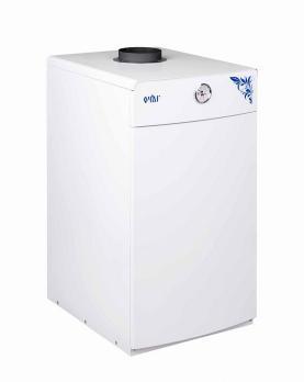 Газовый котел Очаг АОГВ – 29 Е 29 кВт (Одноконтурный, премиум)