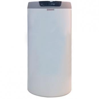 Накопительный косвенный водонагреватель Drazice OKC 200 NTR
