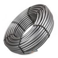 Труба из сшитого полиэтилена HOOBS 20х2,8 Professional line PEX-a/EVOH (120м)