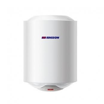Электрический накопительный водонагреватель Edisson ER-50V