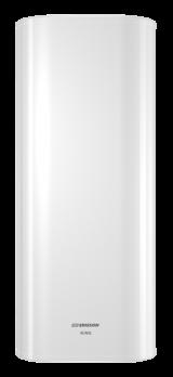 Накопительный электрический водонагреватель Edisson King 100 V