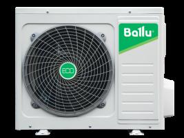 Настенная сплит-система Ballu BSWI-07HN1/EP/15Y