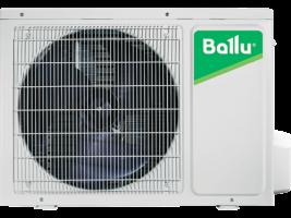Настенная сплит-система Ballu BSAGI-12HN1_17Y