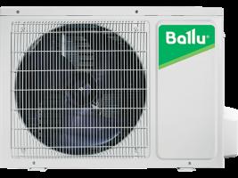 Настенная сплит-система Ballu BSAGI-09HN1_17Y