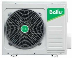 Настенная сплит-система Ballu BSO-18HN1