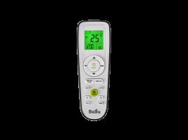 Настенная сплит-система Ballu BSPI-10HN1/EU