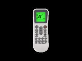 Настенная сплит-система Ballu BSUI-12HN8