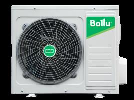 Настенная сплит-система Ballu BSUI-09HN8