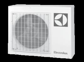 Напольно-потолочный кондиционер Electrolux EACU-60H