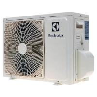 Настенная сплит-система Electrolux EACS-24HFE/N3