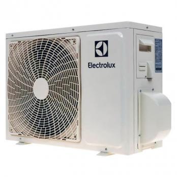 Настенная сплит-система Electrolux EACS-18HFE/N3