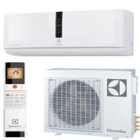 Настенная сплит-система Electrolux EACS-36HT/N3