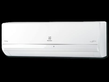 Настенная сплит-система Electrolux EACS/I-09HVI/N3
