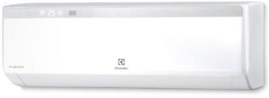 Настенная сплит-система Electrolux EACS-12HF/N3