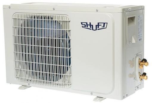 Настенная сплит-система Shuft SFT-07HN1_18Y