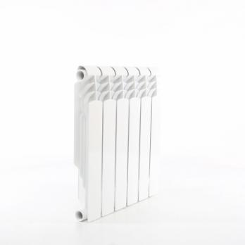Радиатор биметаллический ATM Metallo 500/80 / 10 СЕКЦИЙ