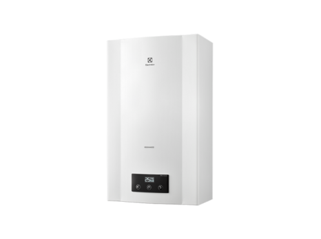 Проточный газовый водонагреватель Electrolux GWH 11 ProInverter