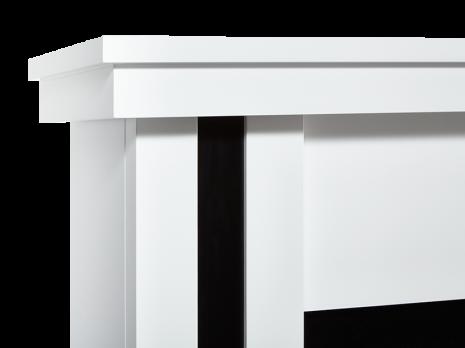 Портал Electrolux Trend Classic белый