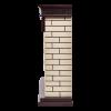 Портал Electrolux Bricks Classic