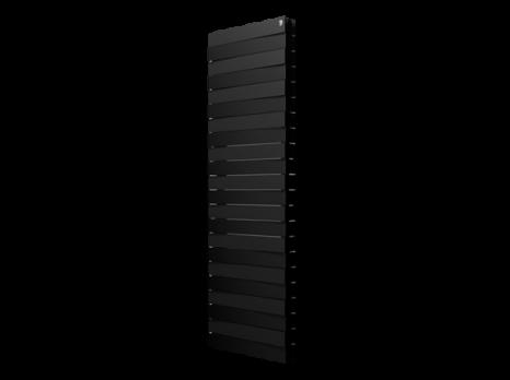 Радиатор биметаллический Royal Thermo PianoForte Tower x22(Noir Sable)