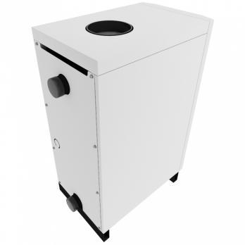 Газовый котел Лемакс Classic-40 (40 кВт, одноконтурный)