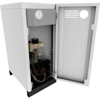 Газовый котел Лемакс Classic - 7,5 (7,5 кВт, одноконтурный)
