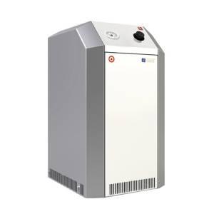 Газовый котел Лемакс Премиум-16B, 16 кВт, двухконтурный