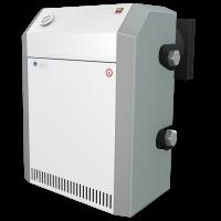 Котел газовый напольный Лемакс Патриот-12,5 (12,5 кВт, одноконтурный)