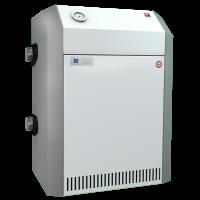 Котел газовый напольный Лемакс Патриот-16 (16 кВт, одноконтурный)