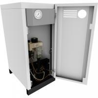 Газовый котел Лемакс Classic W-35 (35 кВт, двухконтурный)