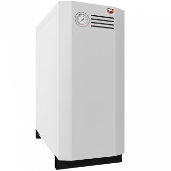 Газовый котел Лемакс Classic W-40 (40 кВт, двухконтурный)