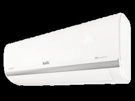 Настенная сплит-система Ballu BSGRI-09HN8