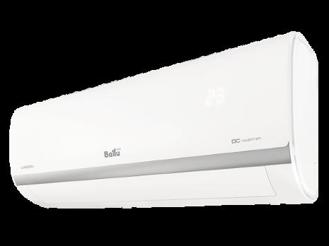 Настенная сплит-система Ballu BSGRI-24HN8