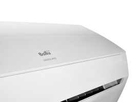 Настенная сплит-система Ballu BSGR-09HN1