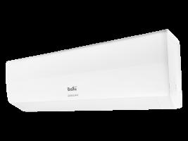 Настенная сплит-система Ballu BSGR-18HN1