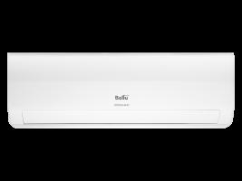 Настенная сплит-система Ballu BSGR-30HN1